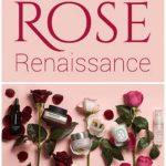 Rose renaissance gift ides