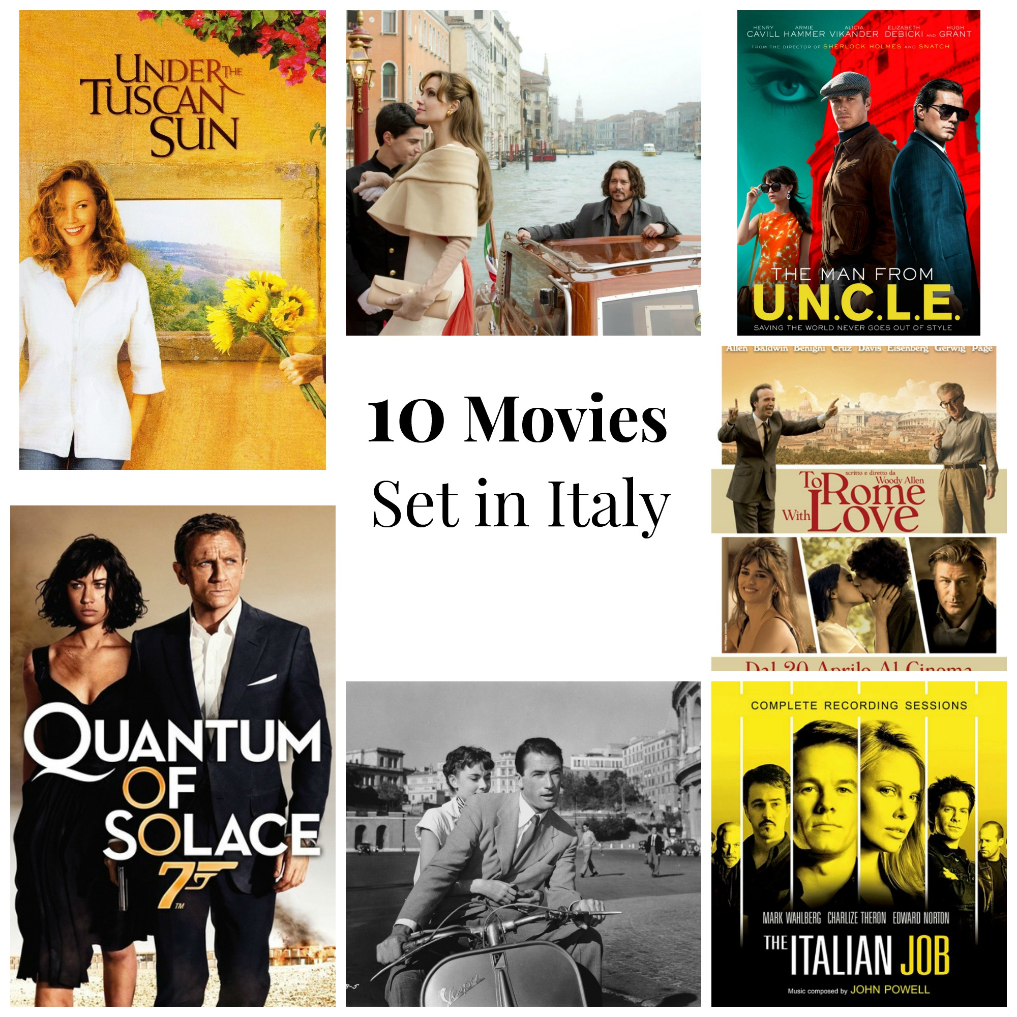 10 Movies Set In Italy - Corinna Bs World-2082