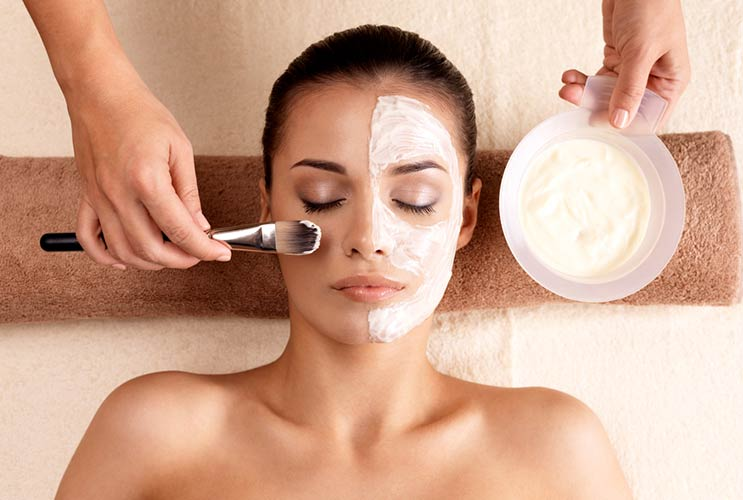 how to choose face masks