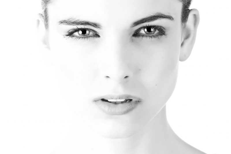 skin care face masks