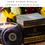 seasonal candles neiman marcus