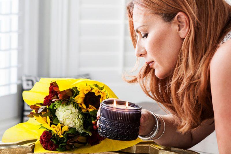 seasonal candles nieman marcus