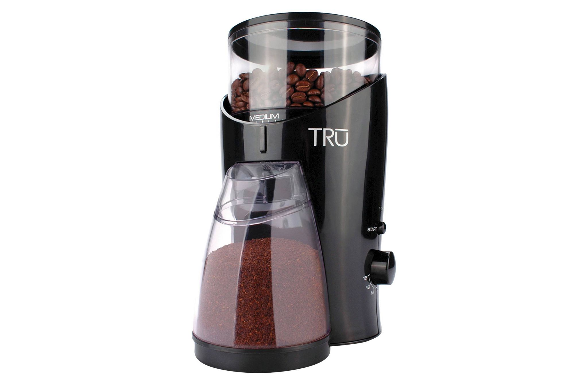 chic coffee grinders