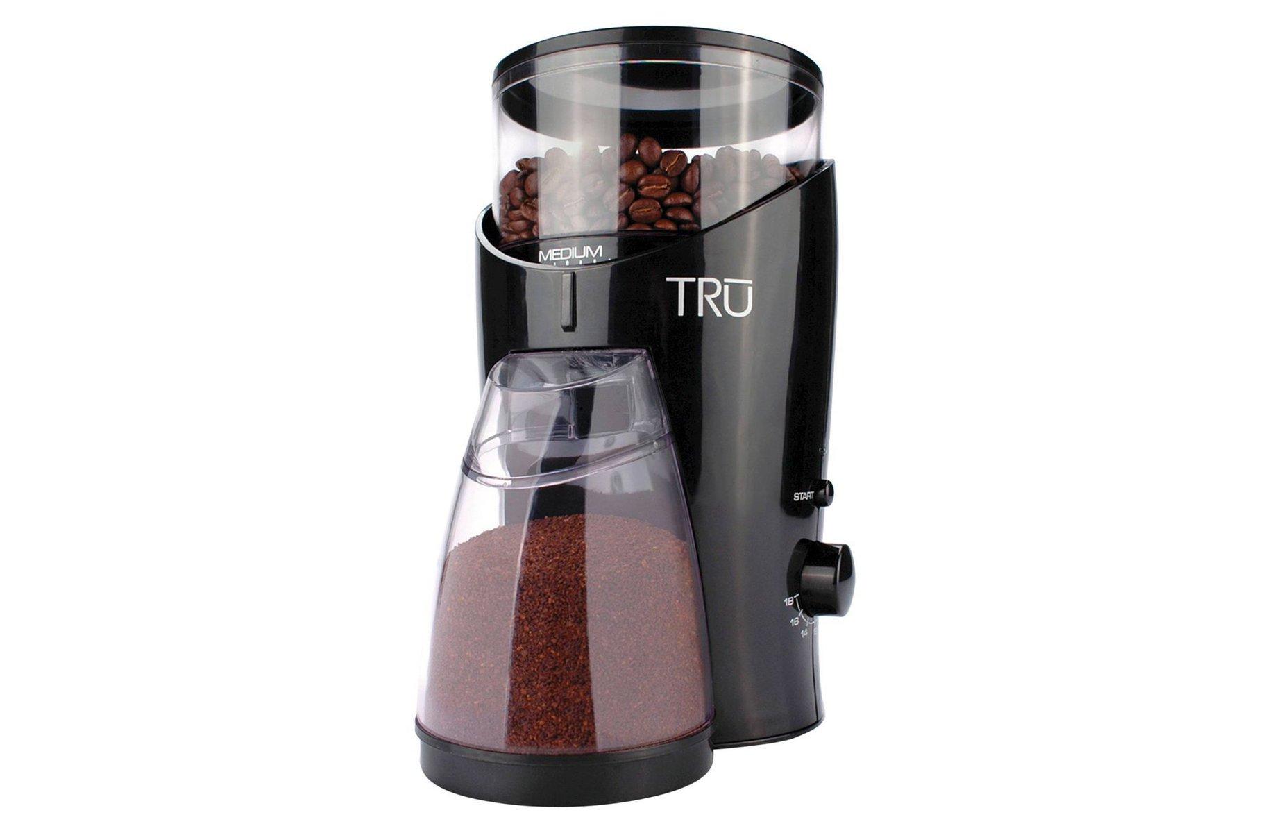 Italian Coffee Maker Grind Size : Italian Coffee Maker Target. Awards. Pour. 2 Cup Coffee Filter Machine. Venus Espresso Coffee ...