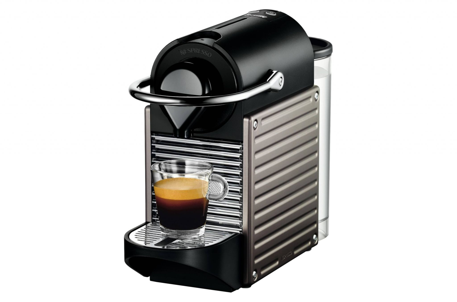 Nespresso Coffee Maker ~ Nespresso coffee maker corinna b s world