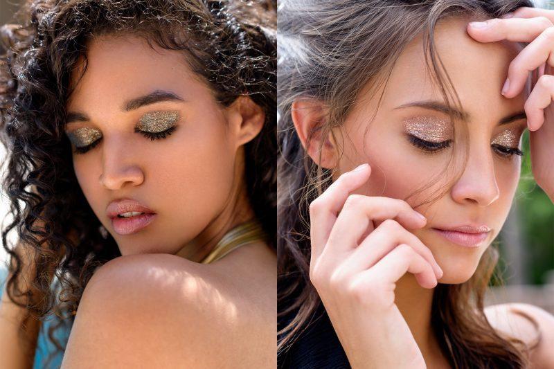 stila magnificent metals liquid eyeshadow