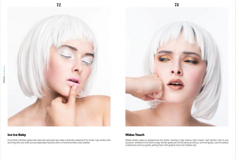 winter makeup trends luca magazine