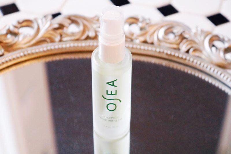 Osea Essential Facial Oil