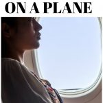Assaulted On a Plane