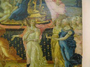 Bandini Museum Fiesole