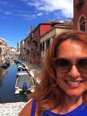 Venice San Polo