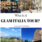 Italy Tours For Women