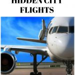 What Are Hidden City Flights