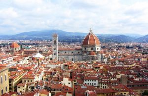 The best day trips from Rome by train. Florence, what to do in Florence, things to do in Florence, Rome to Florence by train