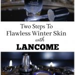 Lancome Advanced Genifique and Renergie Lift Multi Action Day Cream will give you luminous, glowing radiant skin in 7 days. These luxury products have been international best sellers for year - find out why.