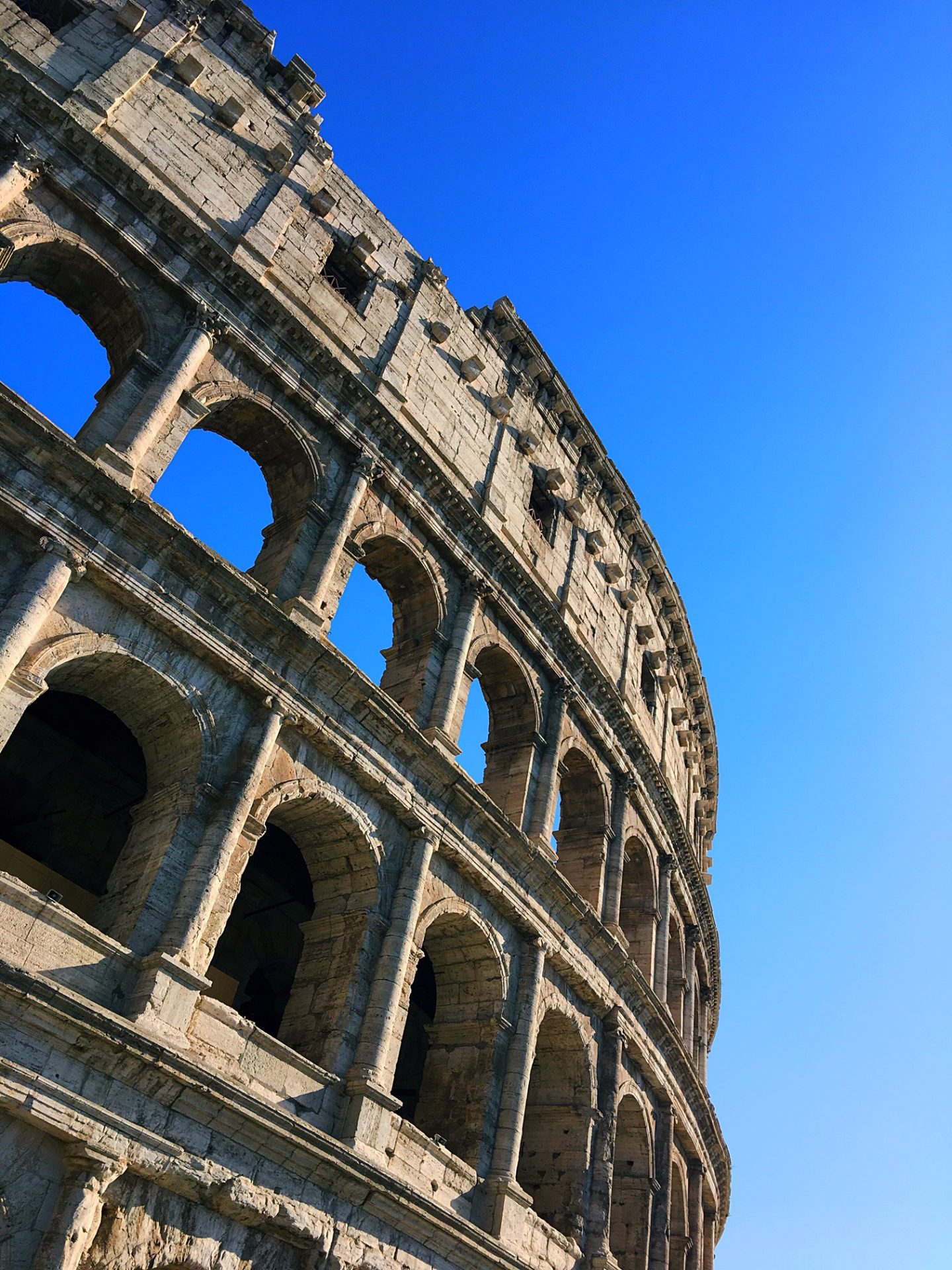 Rome Colosseum, colisseum Rome