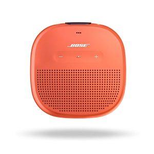 best bose bluetooth speaker for travel