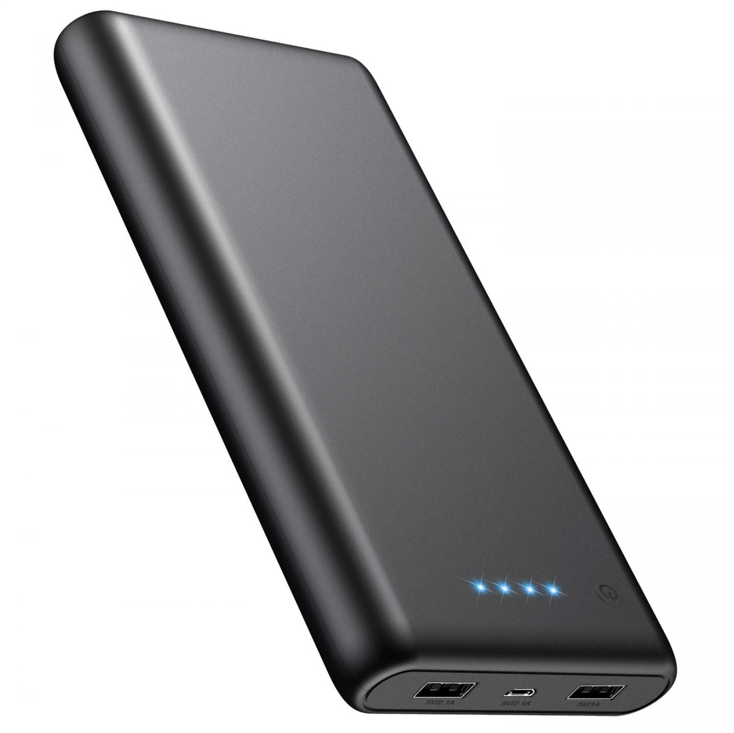 best external battery for smart phones and tablets