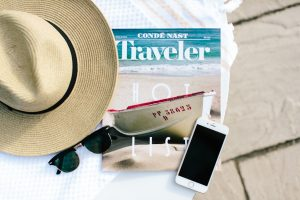 summer travel image conde nast traveler 8 crucial things you need to know about travel insurance