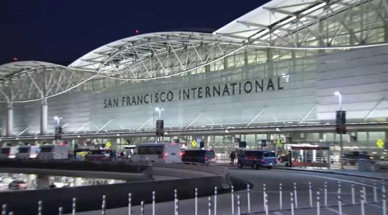 San Francisco International Airport leader in zero waste sustainability initiative