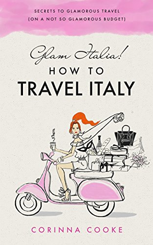 Best Italy travel guide