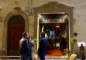 Manifattura Florence