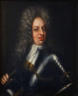 Gian Gastone de Medici