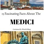 The Medici, facts you didn't know