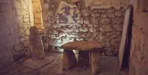 Museo Faggiano in Lecce