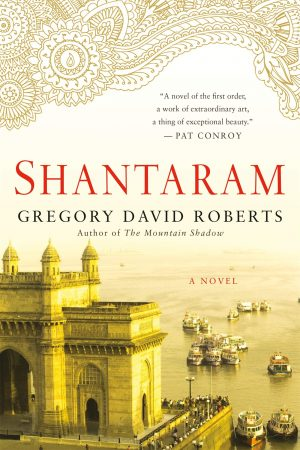 Books about travel in INdia