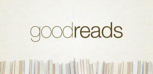 Corinna Cooke Goodreads