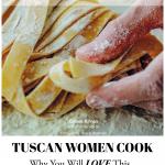 Tuscan Cooking