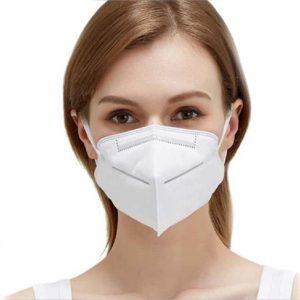 bet masks for travel